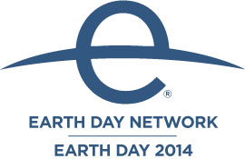 Erath Day Network